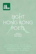 Eight Hong Kong Poets