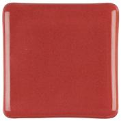AMACO Teacher's Non-Toxic Glaze, 1 pt Palette, Brick Red TP-58