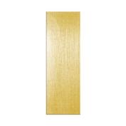 ImpressArt, Strip, Stamping Blanks, 5.1cm x 15cm , Brass- 24 pc.