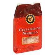 China Bowl Sele count Cellophane Noodles, 110ml, Pack of 12