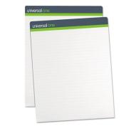 UNV45602 - Sugarcane Based Easel Pads