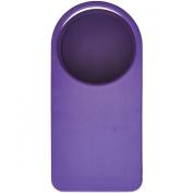 Sullivans Sassy Table Clip, Purple
