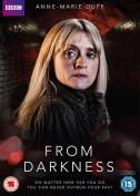 From Darkness [Region 2]