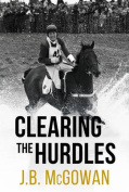 A Clearing the Hurdles