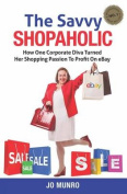 The Savvy Shopaholic