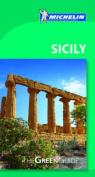 Sicily Green Guide
