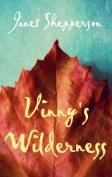 Vinny's Wilderness
