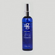 Hg Spray Shine 120ml