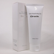 Ciracle Pore Control Daily Wash Peeling Gel 100ml
