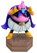 Banpresto Dragon Ball Z 12cm Majin Boo DXF Figure, Fighting Combination Volume 2