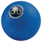 Orb Deep Tissue Ball