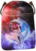 Moon Fairy tarot bag *