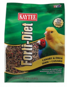 Kaytee Finch Food Canary