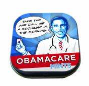 Obamacare Mints