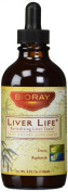 Bioray Liver Life Revitalising Liver Tonic, 4 Fluid Ounce