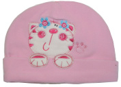 Soft Fleece Lined Character Hat by Jiglz
