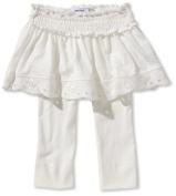 MEXX K1BZK001 Baby Girl Skirt