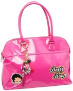 Betty Boop It Girl Women's Handbag
