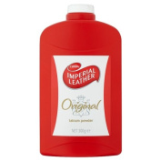 Cussons Imperial Leather Original Talcum Powder 300g