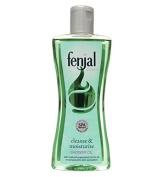Fenjal Cleanse & Moisturise Shower Oil 200ml