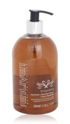 Enliven Luxury Invigorating Handwash, Geranium and Mountain Pepper, 500ml 502330