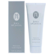 Jessica Mc Clintock By Jessica Mcclintock Body Lotion 210ml