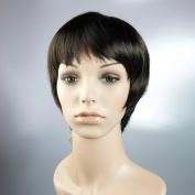 I & K Landy Short Soft Ladies Feminine Cut Wig