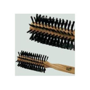Food comb brush, 57 mm Olive wood , 1 Piece