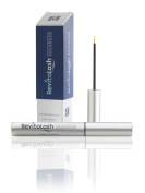 RevitaLash RevitaLash Advanced Eyelash Conditioner 3,5 ml