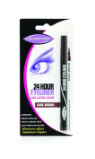 Colorsport 24 Hour Eyeliner, Dark Brown