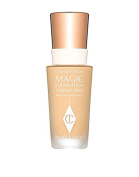 Charlotte Tilbury Magic Foundation No.5 Medium/Moyen