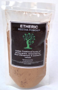 Etheric Areetha (Reetha)/ Soap Nut Powder
