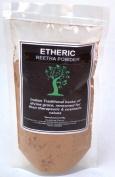 Etheric Areetha (Reetha)/ Soap Nut Powder