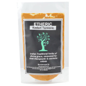 Etheric Wild Kasturi Turmeric Powder