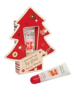 Forever Friends Love and Hugs Lip Gloss - Perfect stocking filler!