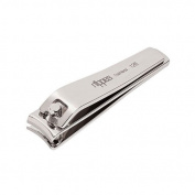 Nippes Nail Clippers - Small