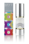 BRYT Skincare Boost Serum for Dehydrated and Dry Skin 30 ml