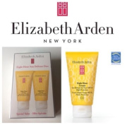 Elizabeth Arden Eight Hour Sun Defence for Face Duo - SPF50