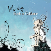 Little Wings Book of Guidance