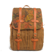 MC86 2015 The New Fashion Backpack Camouflage backpack Travel Man backpack