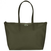 Lacoste Women's NF1344PO Totes
