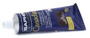 Saphir Canadian Leather Restoring Cream