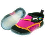 Swimpy Girl's Beach UV Swim Shoes