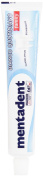 daily white toothpaste family 75 ml