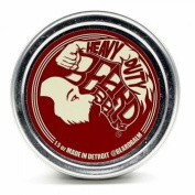 Heavy Duty Beard Balm (45g)
