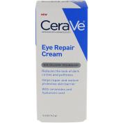CeraVe Renewing System, Eye Repair, 15ml