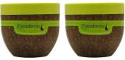 Macadamia Natural Oil Moisturising Rinse 250ml