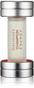 Davidoff Champion Energy Men Eau De Toilette Spray, 50ml