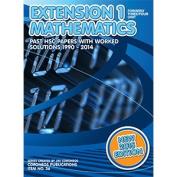 HSC Mathematics Extension 1