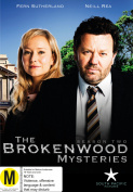 Brokenwood Mysteries, The S2 [Region 4]
